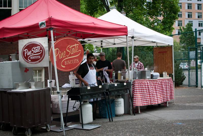 Portland 201208 Farmers Market (16).jpg