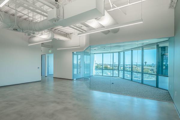 Building 5140 Suite 103