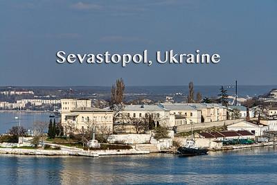 2009 04 08 | Sevastopol