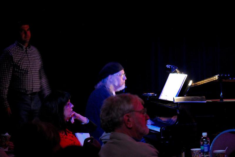 jazz-cabaret-147.jpg