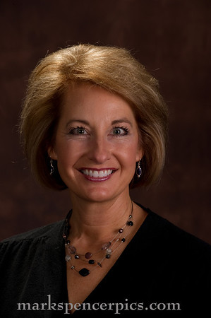 Colleen Terry 2010