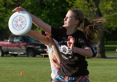 BUSY 2014 Idaho State Championships