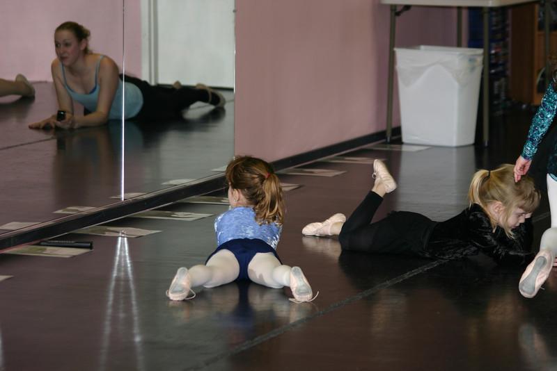 04 12 13 Makynna Dance