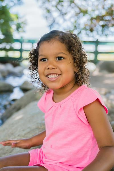 Naomi 3 Year Portrait - Web-71.jpg