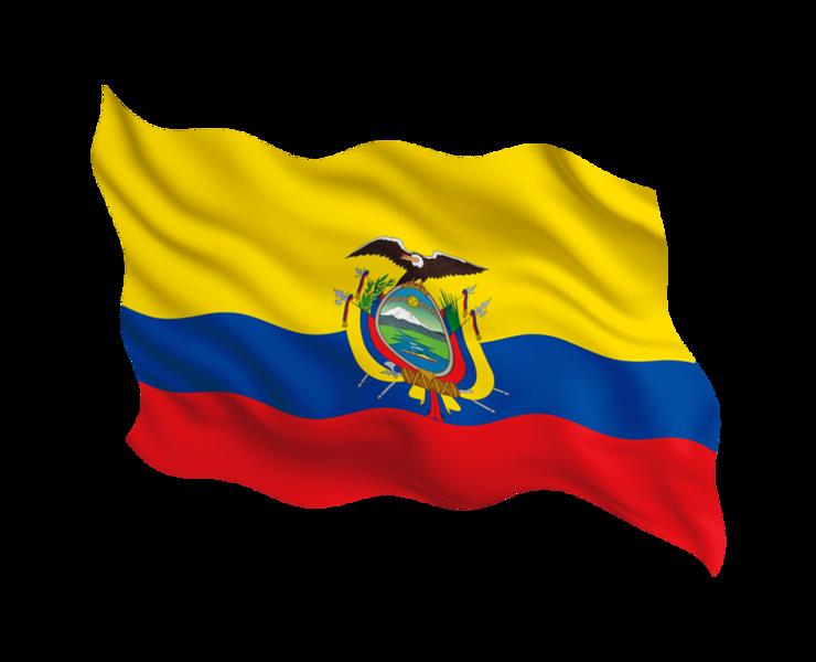Ecuador-flag-waving-on-transparent-background-PNG.png