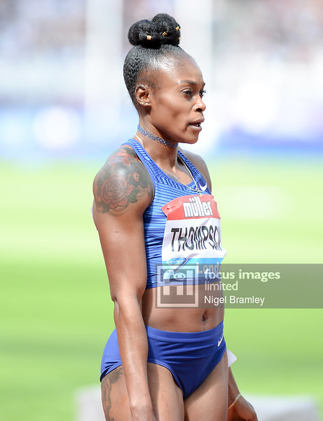 FIL MULLER ANNIVERSARY GAMES 2019 DAY ONE 19