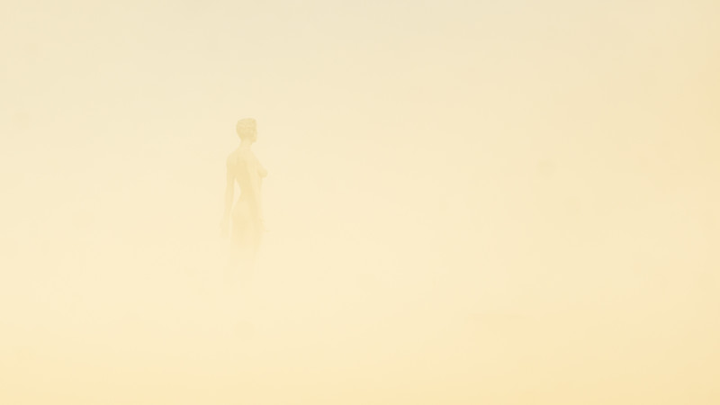 dust-storm-r-evolution-marco-cochrane-burning-man-2015.jpg