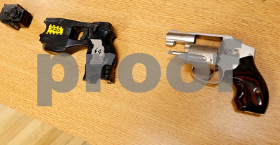 questions-about-police-officers-who-confuse-stun-guns-and-handguns