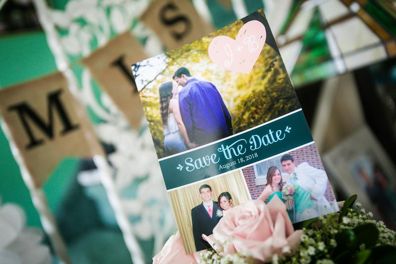 Jack and Brittnees Wedding - 020.jpg