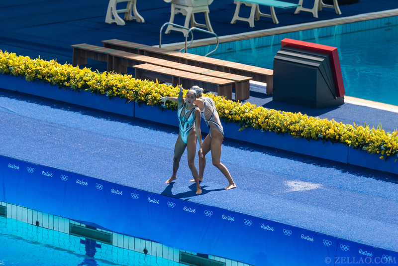 Rio-Olympic-Games-2016-by-Zellao-160815-09061.jpg