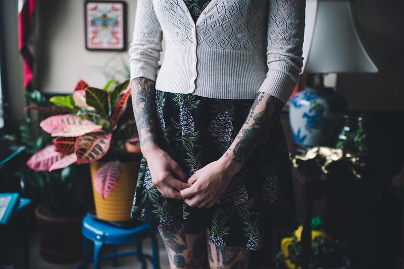 Pittsburgh Tattoo Photographer - Design Sponge - PMA-34.jpg
