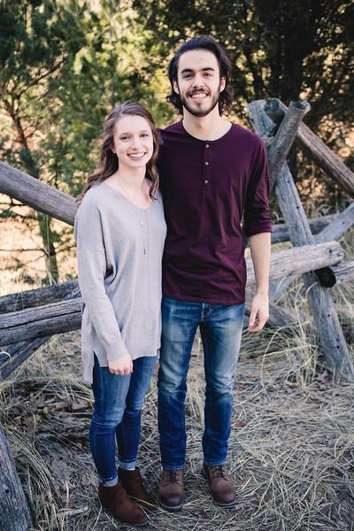Jake+Emily-5102.jpg