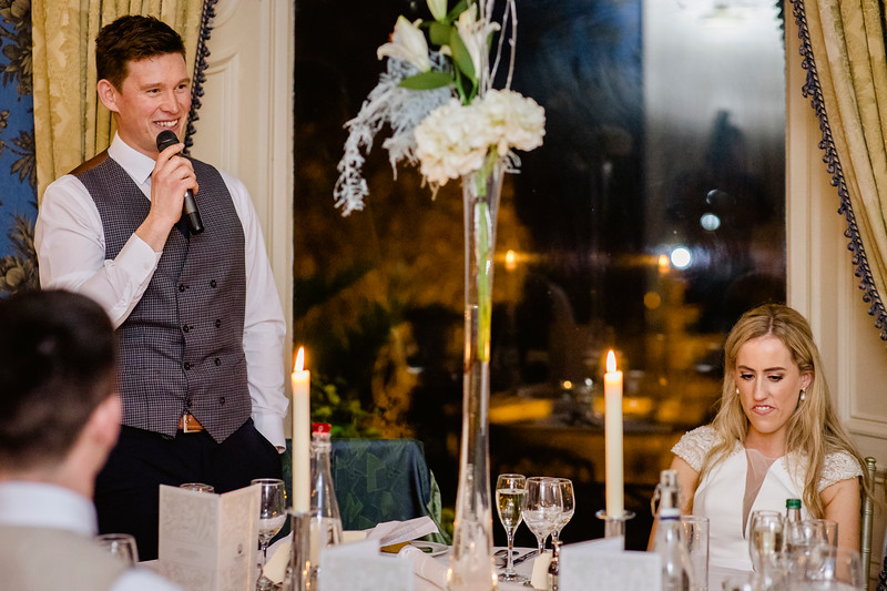 KateDave-Wedding-Killashee Hotel-Naas-624.JPG
