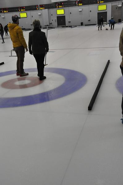 G3_Curling_2017-4.jpg