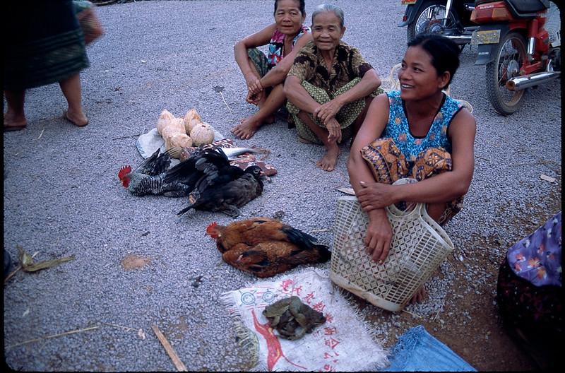 Laos1_055.jpg