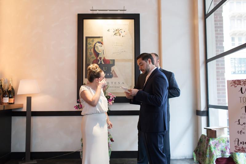 Houston Wedding Photography ~ Lauren and Andre-1539.jpg