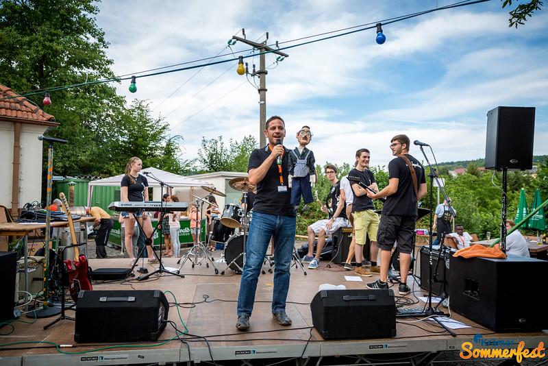 KITS_Sommerfest_2015 (95).jpg