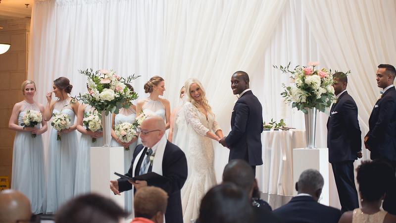 Gabrielle & Darien WEDDING-1385.jpg
