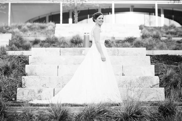 Tritten Bridals 20160320