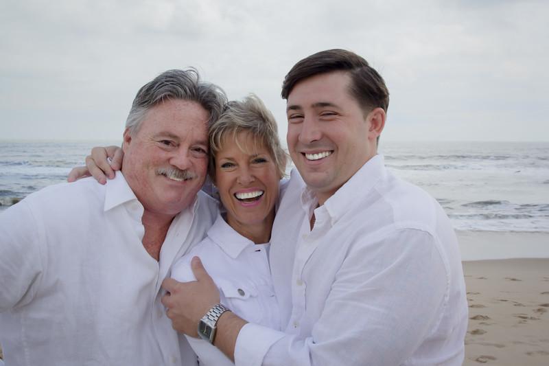 Cunningham_Family_Portraits_5_7_16-23.jpg