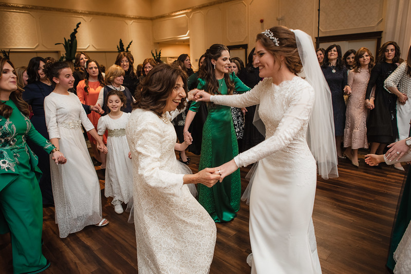 Miri_Chayim_Wedding_Colour-687.jpg
