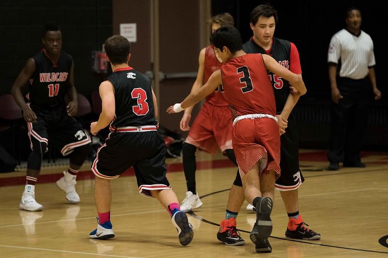 kwhipple_WWS_vs_Siena_basketball_20171206_055.jpg