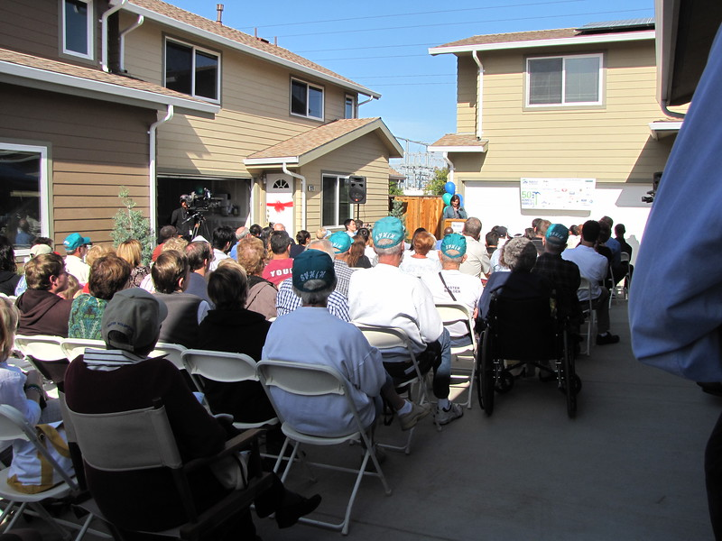 abrahamic-alliance-international-common-word-community-service-santa-clara-2009-10-03_10-30-25.jpg