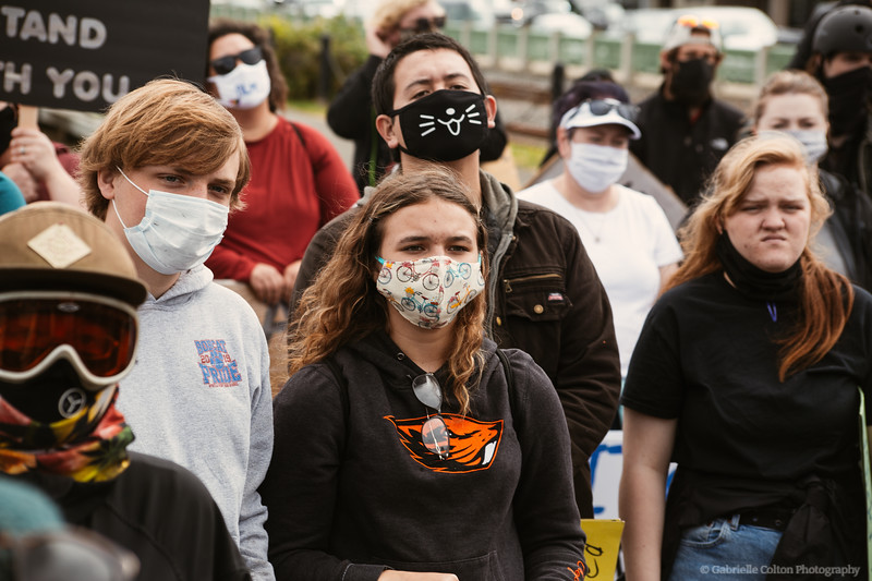 BLM-Protests-coos-bay-6-7-Colton-Photography-021.jpg