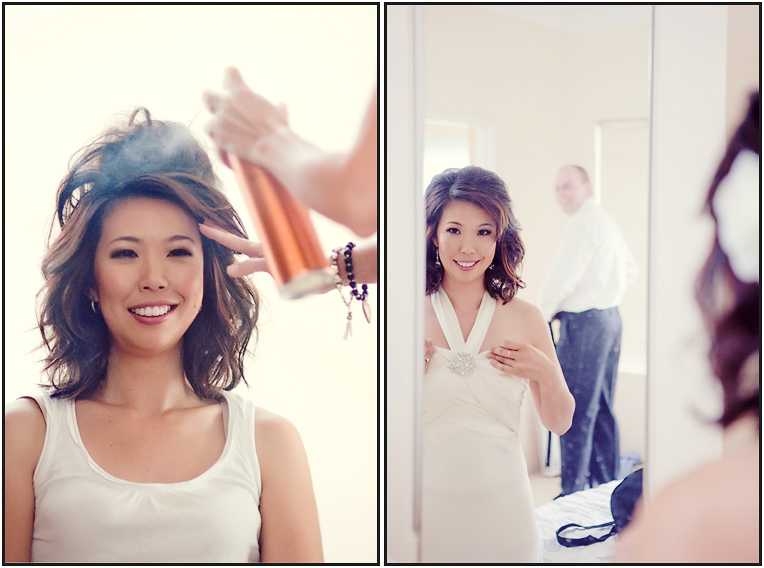 Perth-Wedding-Photos-getting-ready