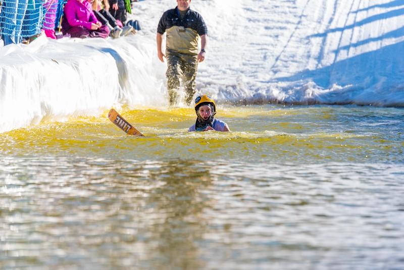 56th-Ski-Carnival-Sunday-2017_Snow-Trails_Ohio-3768.jpg