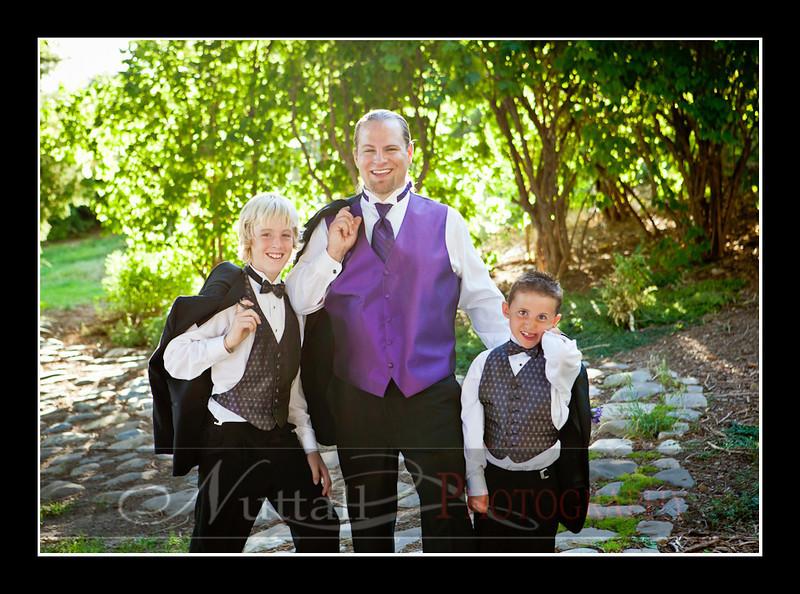 Heidi Wedding 108.jpg