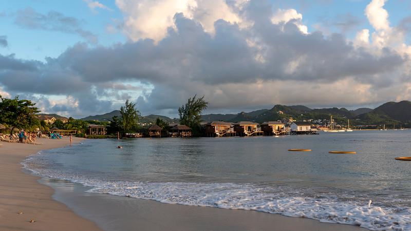 Saint-Lucia-Sandals-Grande-St-Lucian-Resort-Beach-05.jpg