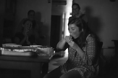 2015-03 Sarah Kate Birthday