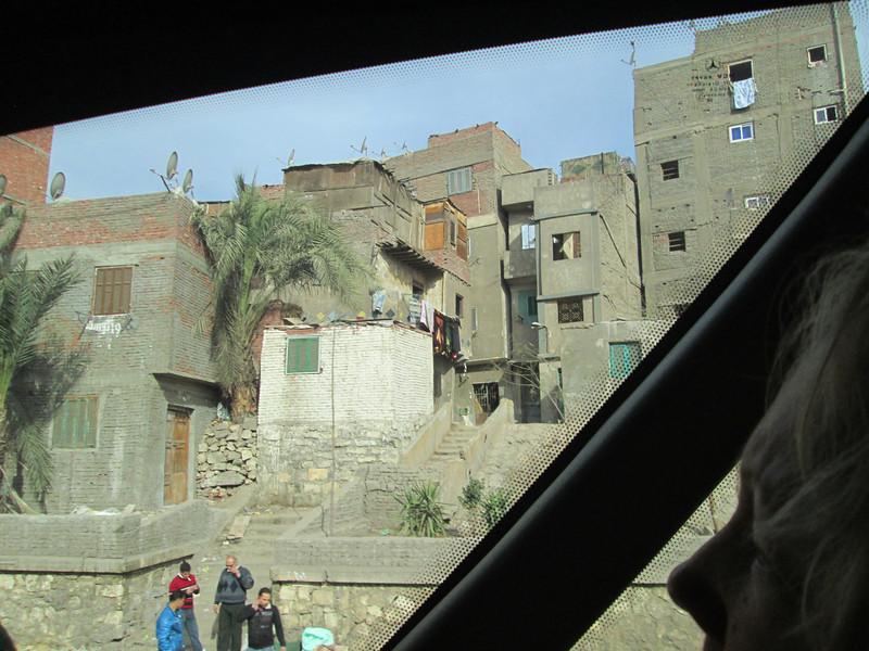 Egypt2 044.JPG