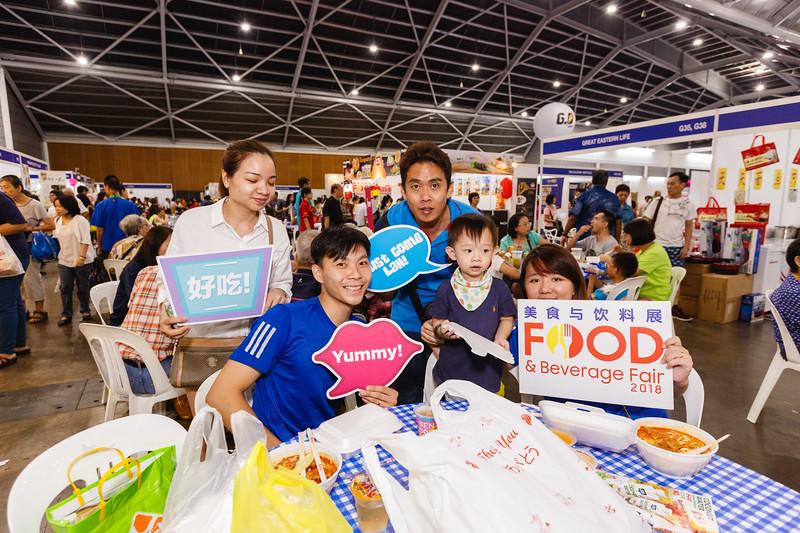 Exhibits-Inc-Food-Festival-2018-D2-194.jpg