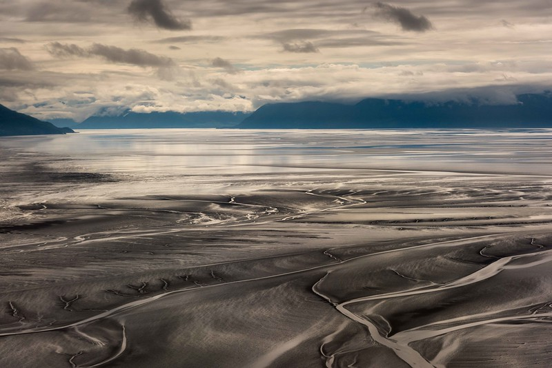 Cook Inlet - Low Tide.jpg