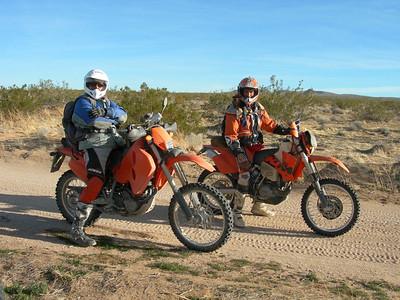 High Desert 250 06
