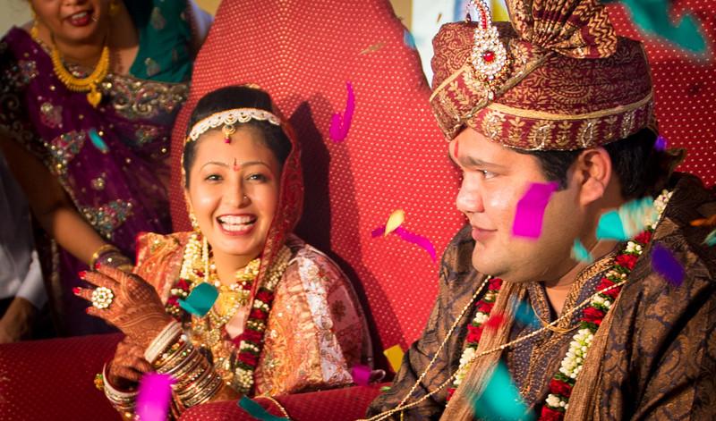 Prakrut Wedding-308.jpg