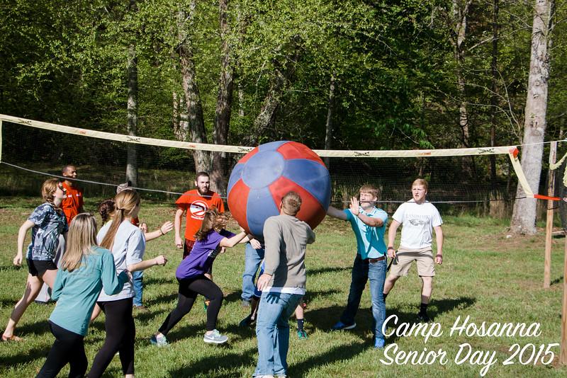 2015-Camp-Hosanna-Sr-Day-200.jpg