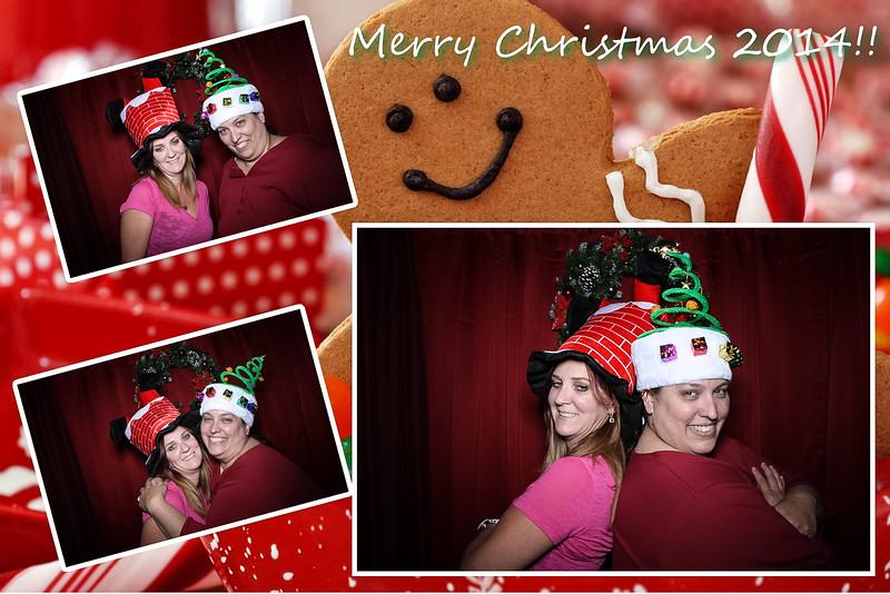 Good Shepard Lutheran School Christmas Boutique 2014-152.jpg