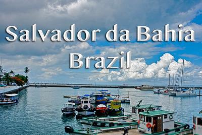 2008 02 18 | Salvador