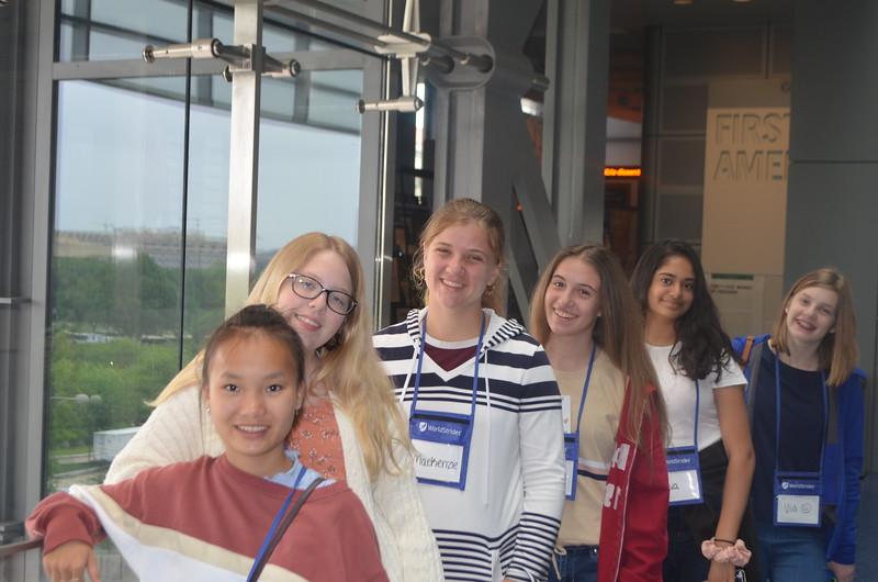 2019 Eighth Grade DC Trip (219).JPG