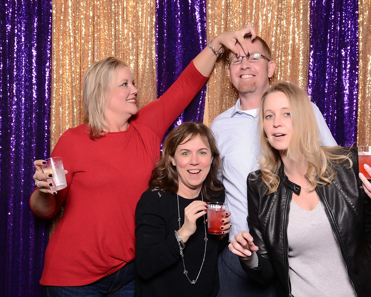 20180222_MoPoSo_Sumner_Photobooth_2018GradNightAuction-151.jpg