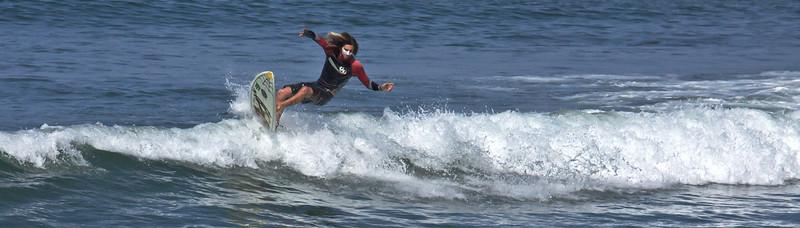 Surfer banner.jpg