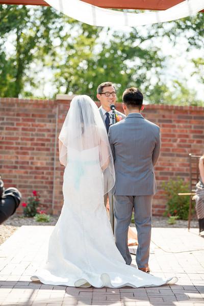 Ceremony-1289.jpg
