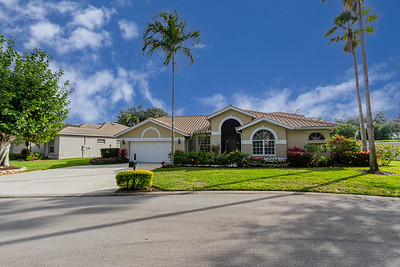 8810 Springwood Ct., Bonita Springs, Fl.