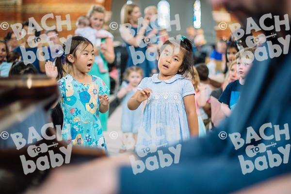 © Bach to Baby 2018_Alejandro Tamagno_Surbiton_2018-07-24 039.jpg