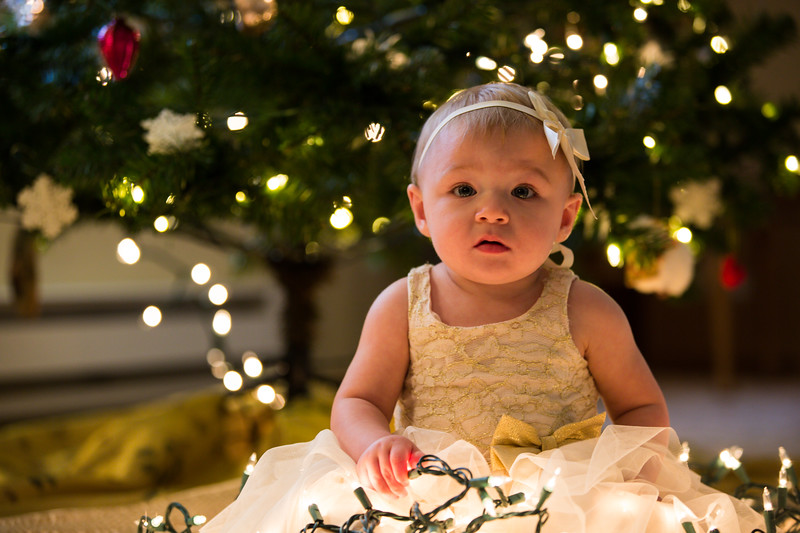 Leah Marie's First Christms 2018 (14).jpg
