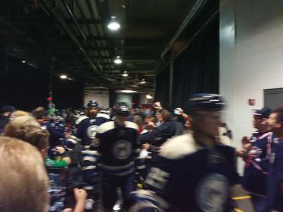 CBJ-2016-03-13-Tunnel_of_Pride