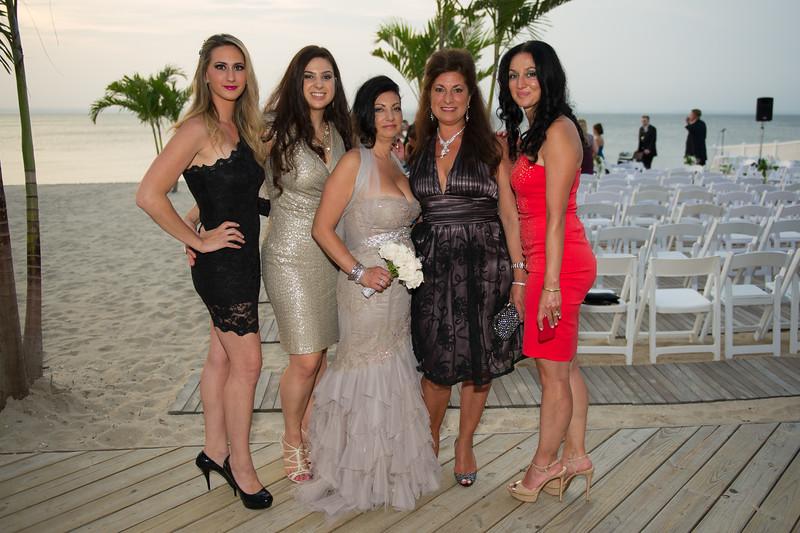 Wedding of Stephanie and Phil-3329.jpg